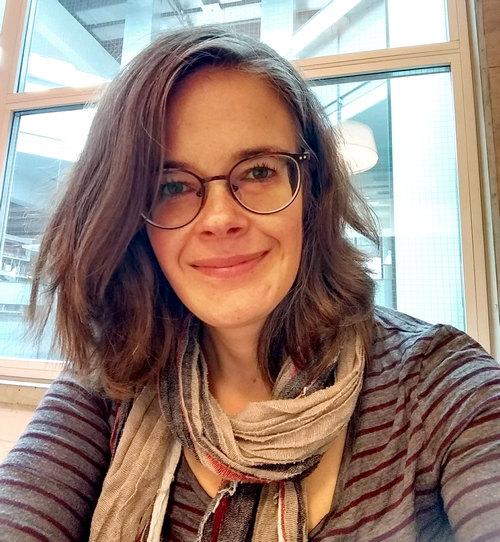 M.A. Susanne Gräbner