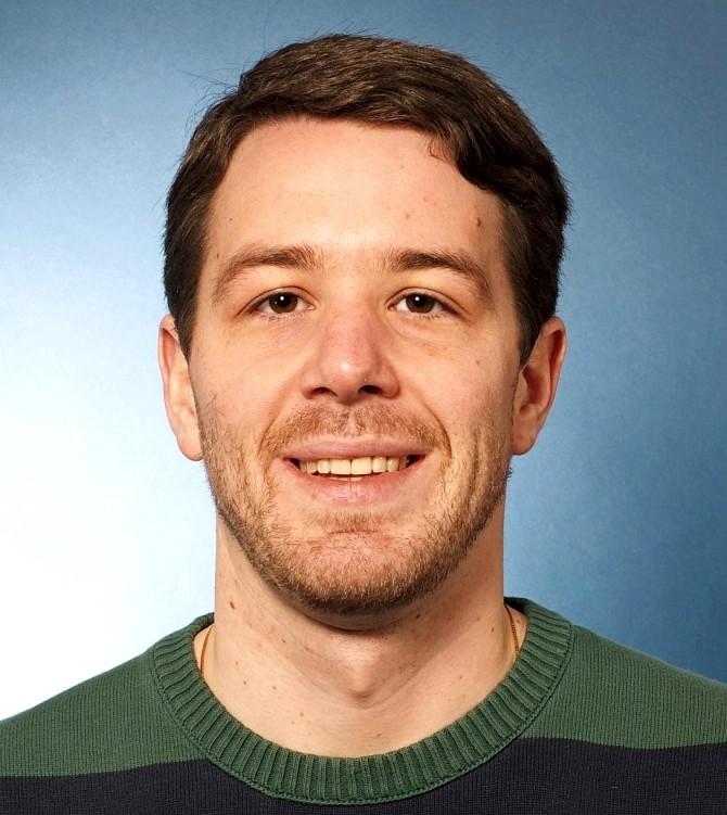Dr. Peter Lötscher