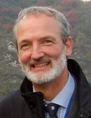 Prof. Dr. Jens-Uwe Hartmann