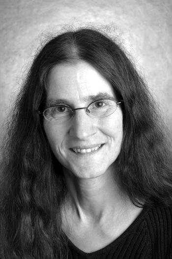 Prof. Dr. Karénina Kollmar-Paulenz