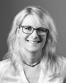 Dr. Dorothee Arlt